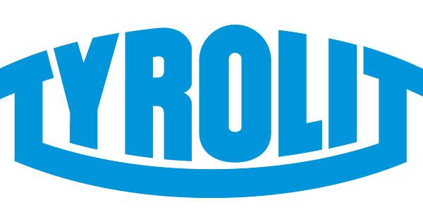TYROLIT - Brands - TYROLIT