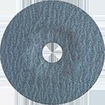 TYROLIT - Inovations - Timeline - Natural fibre discs for less environmental impact