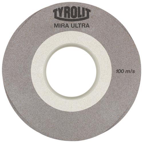 TYROLIT - Inovations - Timeline - MIRA, MIRA ULTRA