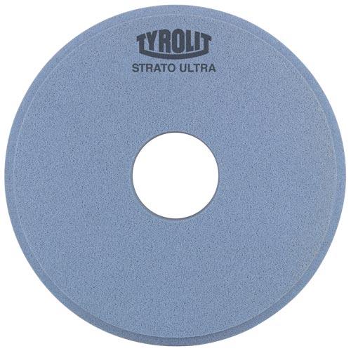 TYROLIT - Inovations - Timeline - STRATO ULTRA