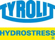 TYROLIT - Brands - TYROLIT Hydrostress