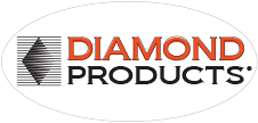 TYROLIT - Brands - Diamond Products