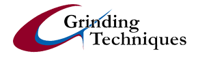 TYROLIT - Brands - Grinding Techniques