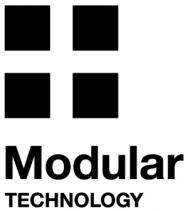 Modular Icon