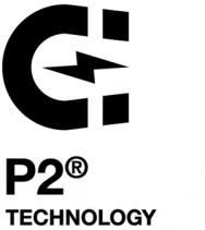 P2 Icon
