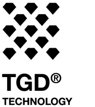 TGD Icon