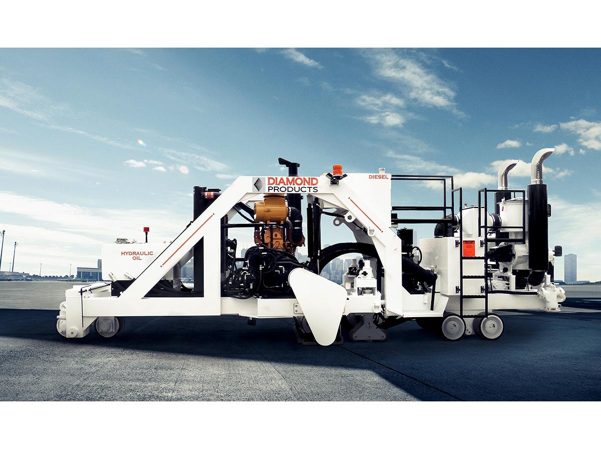 VE 8x19-6x65 1 Abmessung Tyrolit 768750 52ZYA HARTMETALLFR/ÄSER ZYLINDERFORM
