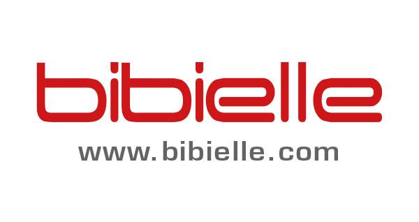 TYROLIT - Brands - Bibielle